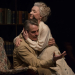 First look: Lesley Manville and Jeremy Irons in Long Day's Journey into Night