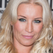 Denise Van Outen pulls out of Big the Musical