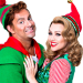 Full casting announced for Elf at Dominion