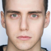 Jamie Muscato to star in one-man musical