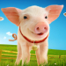 Exclusive: New production of Babe, the Sheep Pig to tour the UK