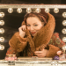Sheridan Smith returns to Funny Girl