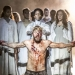 Dates confirmed for return of Jesus Christ Superstar