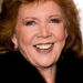 Cilla Black to be the subject of new musical?