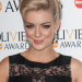 Sheridan Smith pulls out of Funny Girl Royal Variety Show due to bereavement