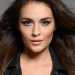 X Factor star Lola Saunders joins cast of Save the Last Dance for Me