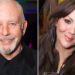 Elf musical arena tour announced starring David Essex and Martine McCutcheon