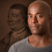 Paterson Joseph to star in one-man show