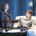 Did the critics find Angels in America heavenly?