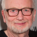 Ian McDiarmid: 'An audience member shouted at me to get off the stage'