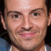 Andrew Scott to play Hamlet in new Almeida Theatre season