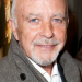 David Essex stars in Birmingham Rep 2014 season