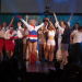 Final West End Eurovision raises more than 66k for MAD Trust