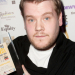 James Corden eyes Broadway return in A Funny Thing Happened on the Way to the Forum