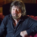 Trevor Nunn: 'Shakespeare invented the box set'