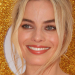 Margot Robbie to produce female-perspective Shakespeare TV series