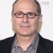 James Lapine: 'Everything I do with Sondheim is a pleasure'