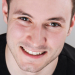 My top 5 showtunes: Alex Parker