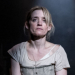 Husbands & Sons (National Theatre, Dorfman)