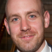 Robert Hastie appointed artistic director at Sheffield Theatres