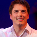 John Barrowman and Scarlett Strallen join cast of Disney's Broadway Hits at Royal Albert Hall