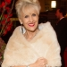 Anita Dobson: 'There are more roles for women than there used to be'