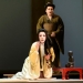 Review: Madama Butterfly (Royal Opera House)