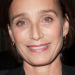 Kristin Scott Thomas plays Queen in West End Audience revival