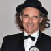 Mark Rylance and Sophie Okonedo triumph at Tonys