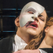 Ben Forster extends run in The Phantom of the Opera