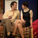 Betrayal (Northcott Theatre, Exeter)