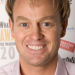 Jason Donovan to star in Million Dollar Quartet