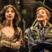 Production pics: As You Like It at the National