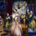 Matt Trueman: is female-led Shakespeare a passing fad?