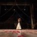 Let's Talk About Sets: Tom Piper on A Midsummer Night's Dream