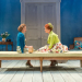Matt Trueman: do old plays need bringing back to life?
