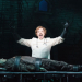 Young Frankenstein extends West End run