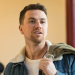 My Top 5 Showtunes: Richard Fleeshman