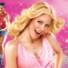 Xanadu musical gets UK premiere at Southwark Playhouse