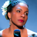 West End transfer of Lady Day starring Audra McDonald postponed