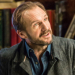 Ralph Fiennes to star in The Master Builder at Old Vic in 2016?