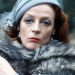 Maggie Smith's top 10 theatrical films