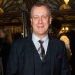 Stephen Tompkinson: 'The job I'm most proud of? Brassed Off'