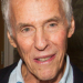 New Burt Bacharach musical among highlights of From Page to Stage festival line-up