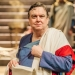 RSC's Imperium transfers into the West End