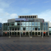 Birmingham Rep 'disappointed' about council funding cut