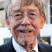 John Hurt joins Kenneth Branagh in The Entertainer