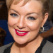 Funny Girl with Sheridan Smith breaks Menier box office record