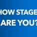 Quiz: How stagey are you?