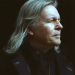 Christopher Hampton: 'The first play I saw at the Royal Court was my own'